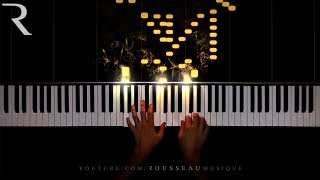 Download Lagu Beethoven - Fur Elise MP3