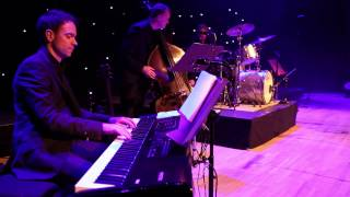 Sleigh Ride - Jazz Trio
