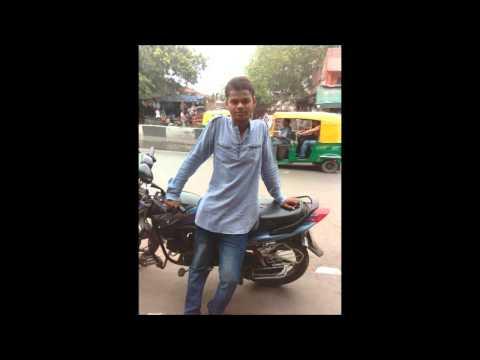 Wo Ek Bholi Si Ladki Hai Jise Mai Pyar Karta Hoon Love Songs In