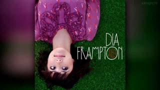 Watch Dia Frampton Good Boy video