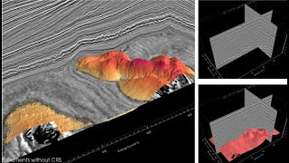 Automating Sequence Stratigraphy with Deep Learning to Inform Oil & Gas Exploration and Production