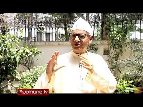 Cholte Cholte EP 144 Syed Amirul Islam, Justice & Senior Lawyer Of Bangladesh Supreme Court