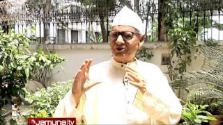 Cholte Cholte EP 144 Syed Amirul Islam, Justice & Senior Lawyer Of Bangladesh Supreme Court