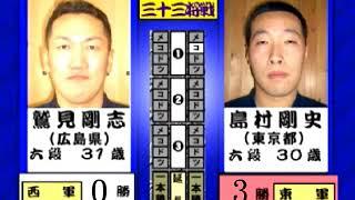50th Tozai Taikai