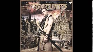 Absztrakkt - Deep Lieb