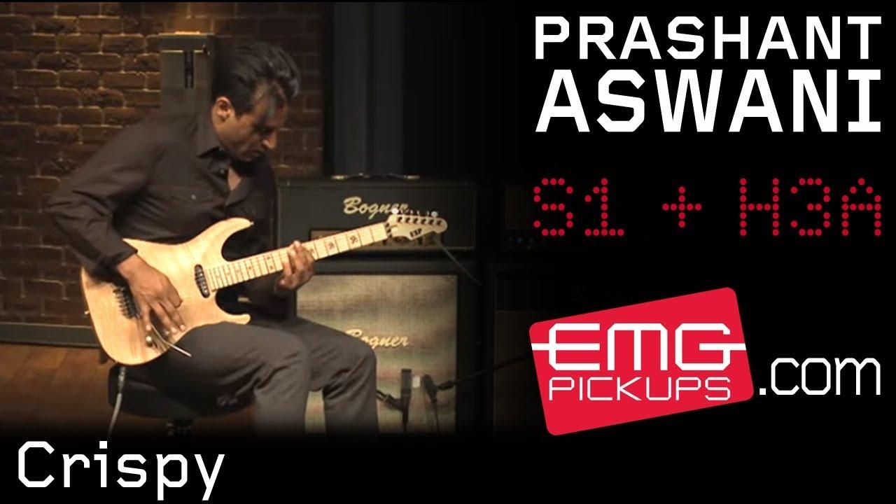 emg pickups / h3a / electric guitar pickups, bass guitar pickups, acoustic  guitar pickups