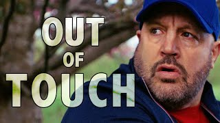 Out Of Touch   Kevin James Short Film