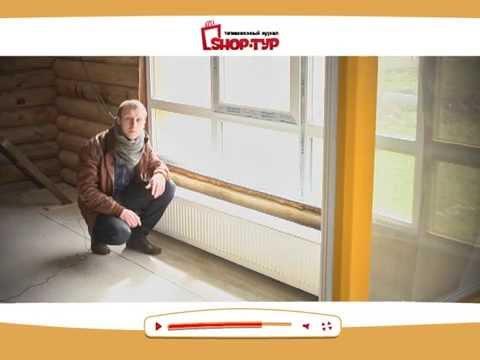 Радиаторы отопления биметалические, стальные в интернет-магазине ➦ rozetka. Ua. ☎: (044) 537-02-22, 0 800 503-808. $ лучшие цены, ✈ быстрая доставка, ☑ гарантия!