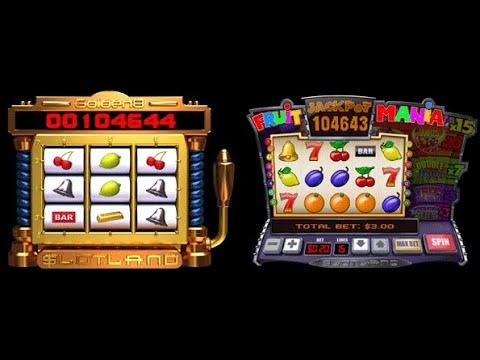 Казино оракул играть онлайн стим рулетка за 10 рублей