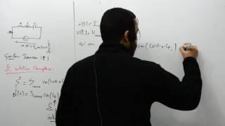 Petit rappel express sur le courant alternatif, part 01 Video