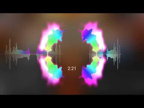 Chalkta hamro javniya new song fully official remix DJ AMAN DJ shakti sitamarhi