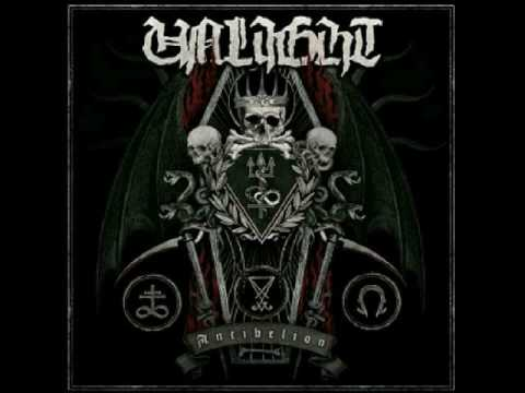 Unlight - Antihelion