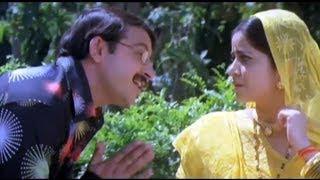 Apana Bahini Se Biyaah - Feat.Manoj Tiwari - Ae Bhauji Ke Sister
