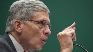Net Neutrality: FCC Chief Says Interntet Must Be Fast, Fair and Open