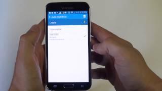 Samsung Galaxy S5: Phone Not Receiving Calls Issue - Fliptroniks.com