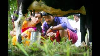 Ammadi Un Azhagu Karaoke cover by Venkat
