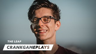 The Story of CrankGameplays