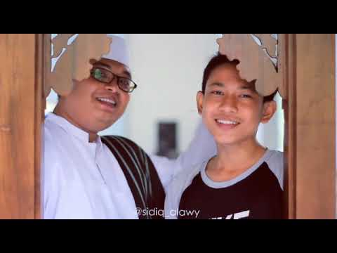 Sholawat Nabi Quot Cinta Rasul Quot