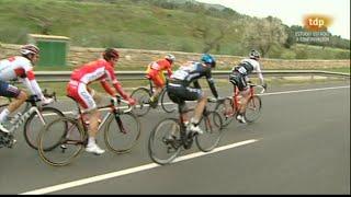 Trofeo Pollenca Andratx  Challenge Mallorca 29-1-2016