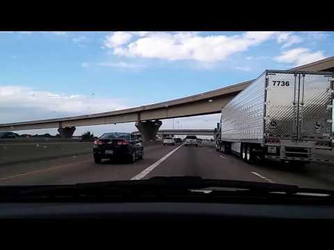 Phoenix AZ...On the way to RTR 2017