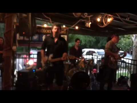 John Sutton Band @ Salty Snapper (Buoy Stage) 7/15/17