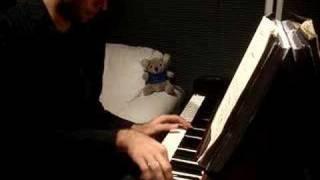 Noturno op.9. n.2  Chopin Nocturne