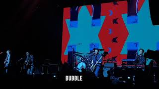 DAY6 - I'm Serious Live In Amsterdam