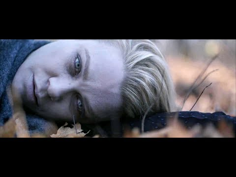 PYEWACKET 2017   HD OCCULT HORROR  Laurie Holden