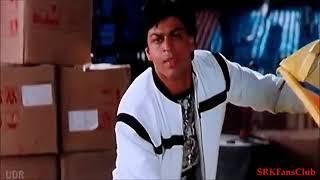 Lagu india jadul sharukhan paling toppp