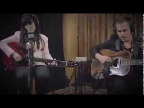 Don't You Think It's Time- Katy and Luke Steele