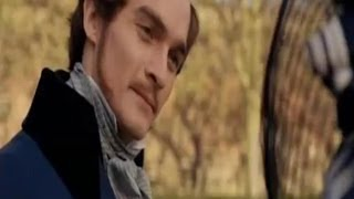 """The Young Victoria (2009) - """"They don't know you like I do"""""""