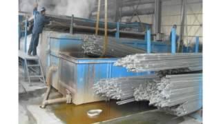 Galvanized Round Tubing Price,Оцинкованный круглая труба Цена(, 2014-08-26T11:20:05.000Z)