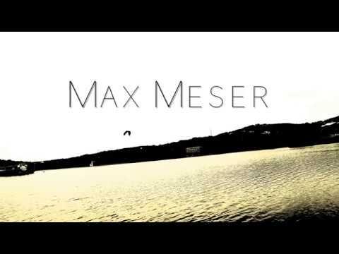 Max Meser in Austin Texas – The Max Meser Group