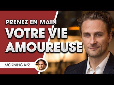 Enrico Macias - Le mendiant de l'amour - Donnez moi (live)de YouTube · Durée:  6 minutes 9 secondes