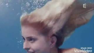 H2O et Les Sirènes de Mako : Transformations
