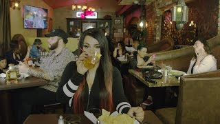 Snow Tha Product - Waste of Time (Official Music Video) thumbnail