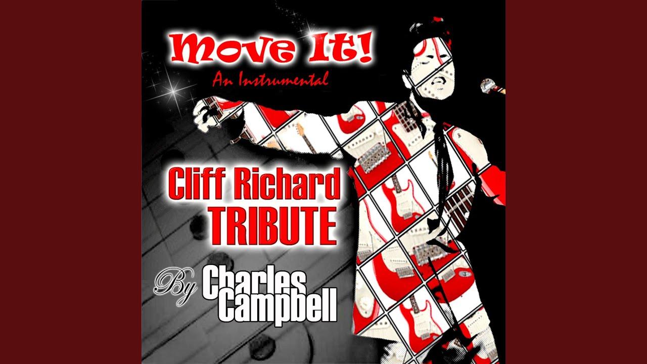 Move it move it strip video