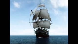 Mark Knopfler - Sailing To Philadelphia ⛵