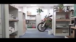 Bike World Labra