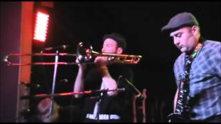 Original Middle Age Ska Enjoy Club - Lonely River