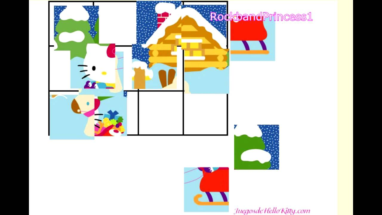 Uncategorized Games Puzzle Hello Kitty hello kitty games to play online featuring puzzle youtube puzzle