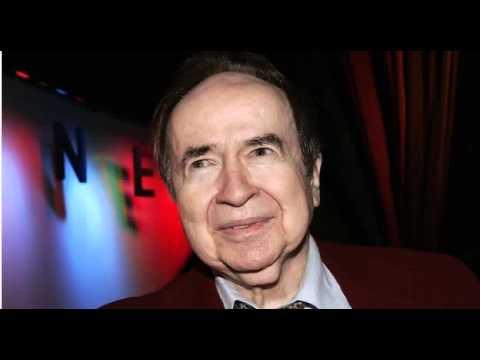 BBC News-US talk show pioneer Joe Franklin dies