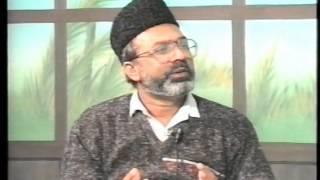 Ruhani Khazain #8 (Fateh Islam) Books of Hadhrat Mirza Ghulam Ahmad Qadiani (Urdu)