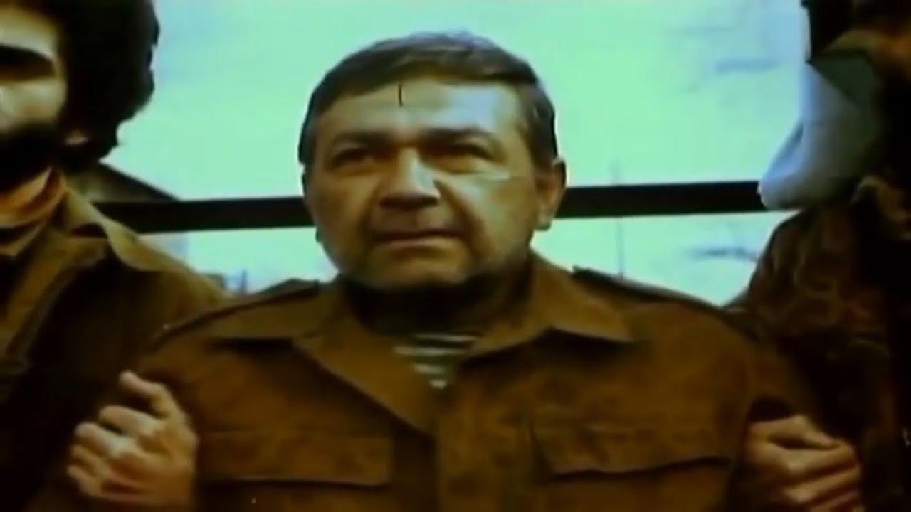 Cavanşir Quliyev - Marş ♥️🇦🇿✊[FerYad Filminin Fon Musiqisi] [🇦🇿♥️♥️🇦🇿]