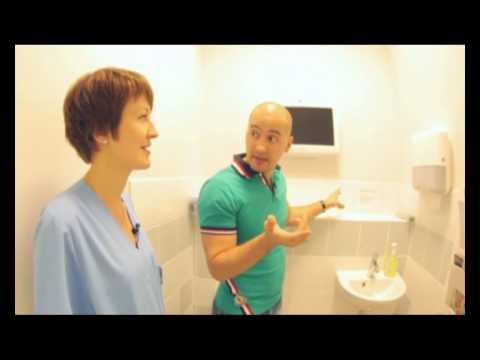 Плохой анализ спермограммы волгореченск