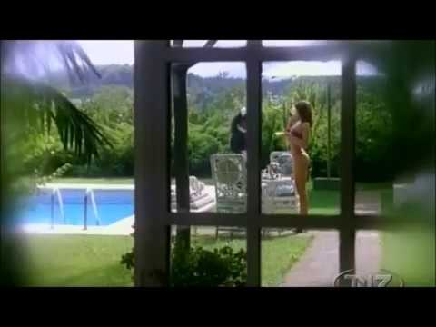 L'assistente sociale tutto pepe - Scena in piscinaиз YouTube · Длительность: 2 мин51 с