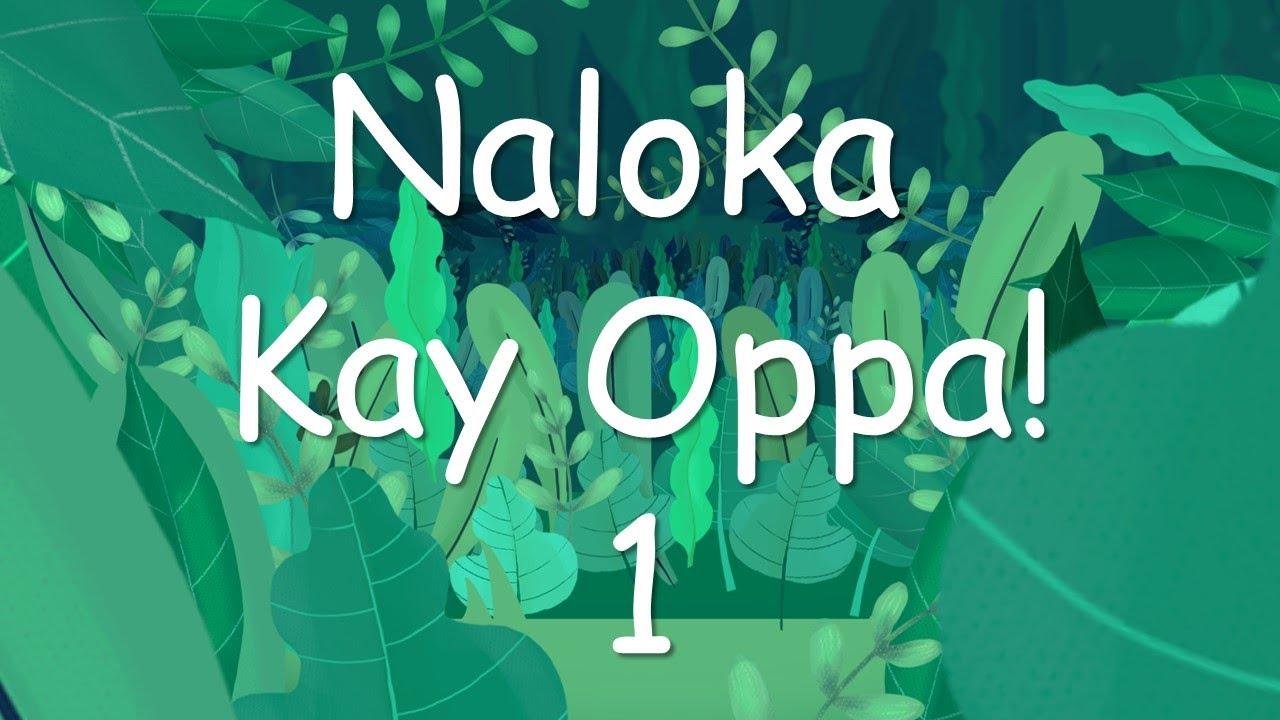 Download Actionable Ideas   Episode 001   Naloka Kay Oppa   PART 1