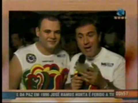 O Maior Picareta do Brasil - Marcelo Nascimento da Rocha