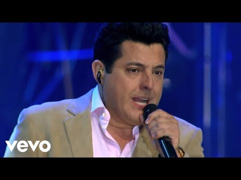 Bruno & Marrone - Juras de Amor (Video Ao Vivo)