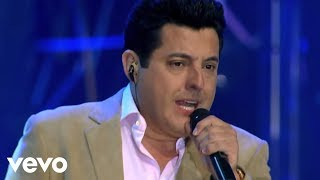 Bruno & Marrone - Juras de Amor
